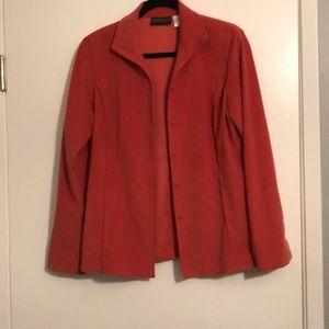 Women's harv'e benard Jacket